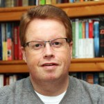 Murray Heckbert