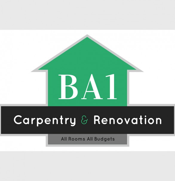 BA1 Carpentry & Renovation