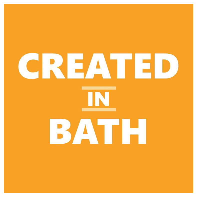 Created in Bath Ltd